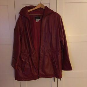 Vía Accenti Women's Jacket
